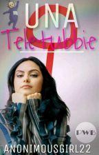 Una Teletubbie by anonimousgirl22