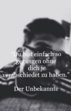 Abschied by DerUnbekannte24