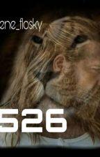 526 by gene_flosky