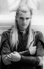 Legolas x Reader One-shots by SHIP_in_a_bottle