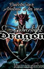 Silverlight Dragon [PRÓXIMAMENTE] by Minimixsuperhero
