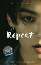 repeat | kookv by jkandv