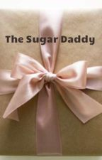 The Sugar Daddy. by eleniscorpio