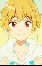 A Single Promiss/// nagisa (free) x reader (Complete) by Siobanana99