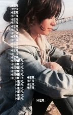 her. by cubans