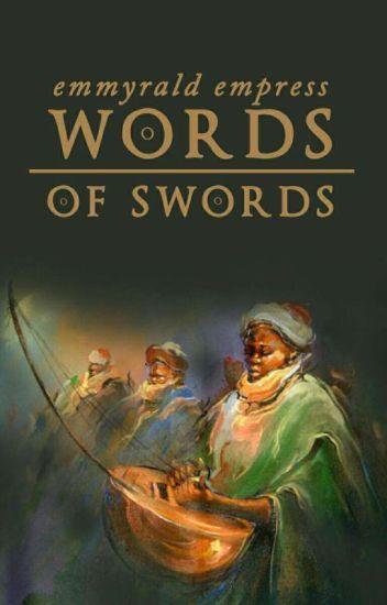 Words of Swords