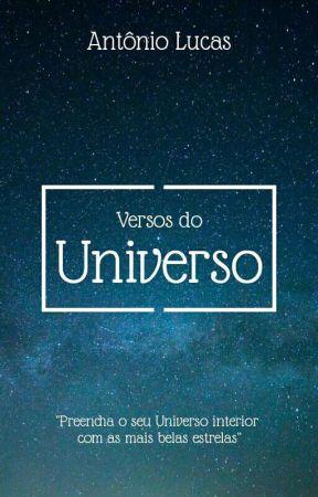 Poemas de um sonhador by Lucasbrito2015