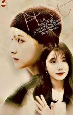 《 Hurt 》  Taehyung × Eunji  by GianHann