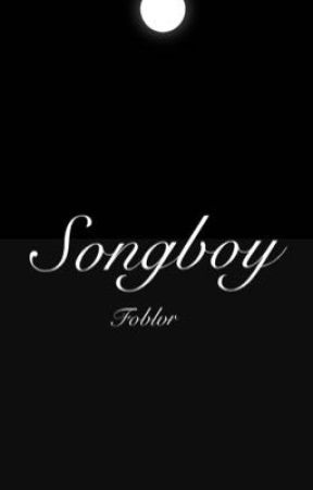 Songboy by foblvr