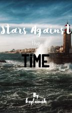 Stars Against the Time ~ Zodiac AU by kaylaanuh