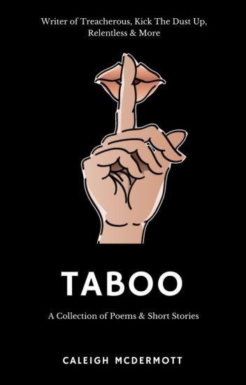 Mature Taboo Password