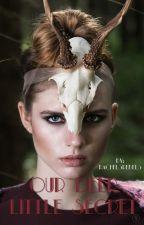 Our Deer Little Secret by RachelsRebels