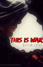 This Is War | Jensen Ackles [Edited] by eastcoastspn