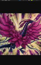 El Dragón Rosa (Akatsuki no yona) [TERMINADA] by LetritaChan
