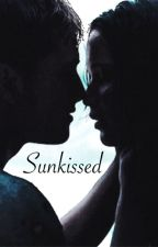 Sunkissed | Joshifer by rossness
