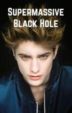 Supermassive Black Hole ~ Rosalie Hale [3] by HPMarvel