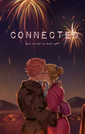 Connected by crybaby_dragneel