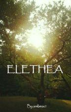 Elethea by ambmac1
