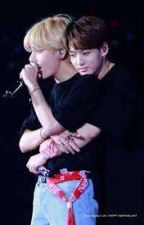 vkook+yaoi+18 by la_nutella_is_life