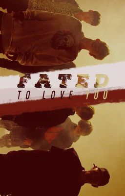 Đọc truyện [iKON | Allbin] Fated to love you