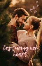 Loving Stephanie  by Sunshine98412
