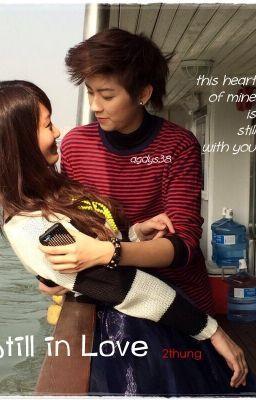 nan and hongyok relationship