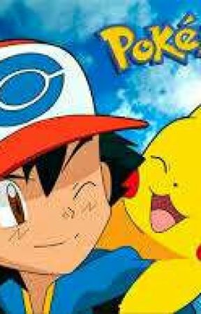 pokemon extra story the new adventures of ash ketchum kalos