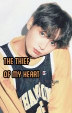 ┗The thief of my heart ┓jjk. Pjm ✅ by jikook_is_reall