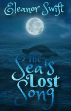 The Sea's Lost Song by eclubm2