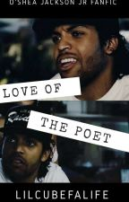 Love Of The Poet by Lilcubefalife
