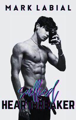Sullied Heartbreaker