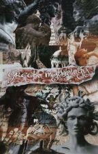 """""""No Just No """" Zarry by Zayme_malik292"""