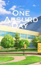 My Personal Alalay by xxhekah