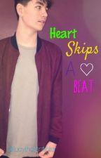 Heart skips a Beat | Noah♡ by lucythefanficter