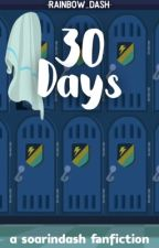 30 Days by -Rainbow_Dash-