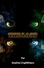 The Last by Erzaaa24