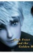 Jack Frost And the Golden Winter by Sky_Diamonds