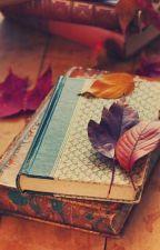 Edebiyat by AngelOfDeathxx88