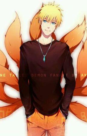 Randki Naruto Sakura