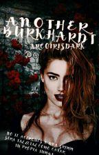 「 ANOTHER BURCKHARDT 」Supernatural;Grimm✔ by ArcoirisDark