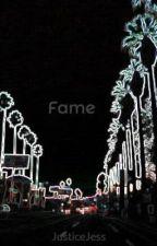 Fame by WhereIBelong