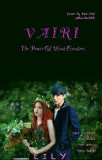 VAIRI by cho_Lily
