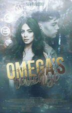 OMEGA'S REVENGE by serializedxj