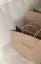 feelings (sequel to fake [s.m]) by shawnsaftertaste