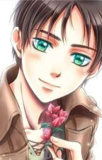 Eren x Reader (=^-^=) by AttackonTitandeutsch