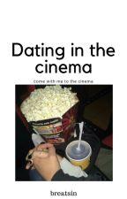 Dating in the cinema [cashton] by xxhemhemxx