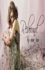Rebound (one shot story) by aine_tan