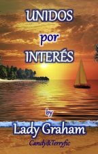 Unidos por Interés by QCitlalli