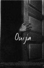 Ouija ; larry T2. by 95xlarry