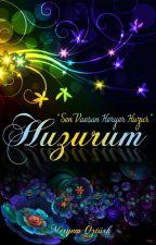 Huzurum by Meryemztrk862